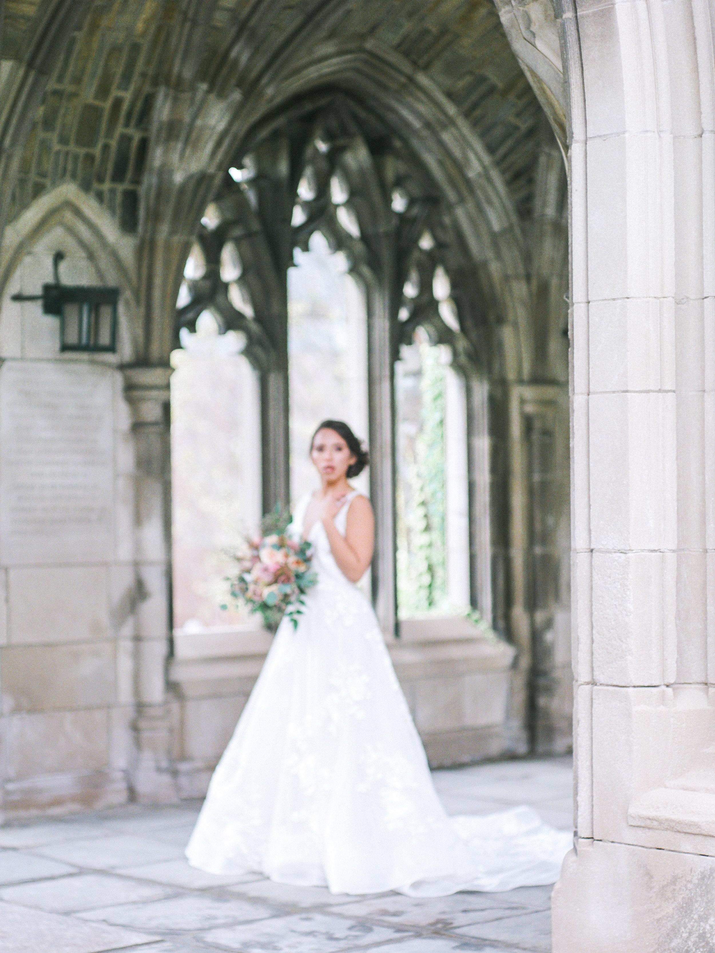 Ithaca New York-Brides Story-Manda Weaver-Wedding-21.jpg