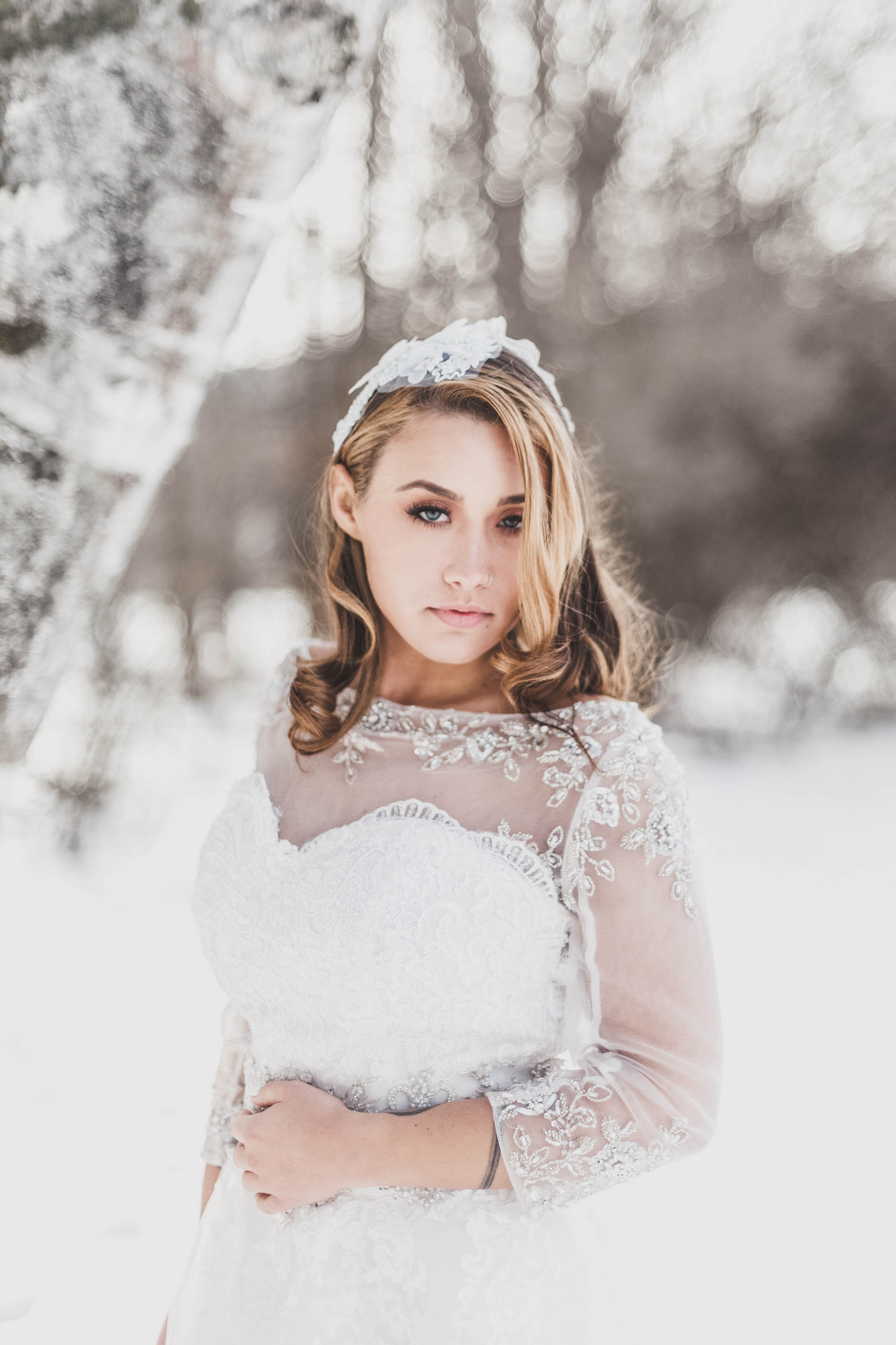Amy Ice Princess-0009.jpg