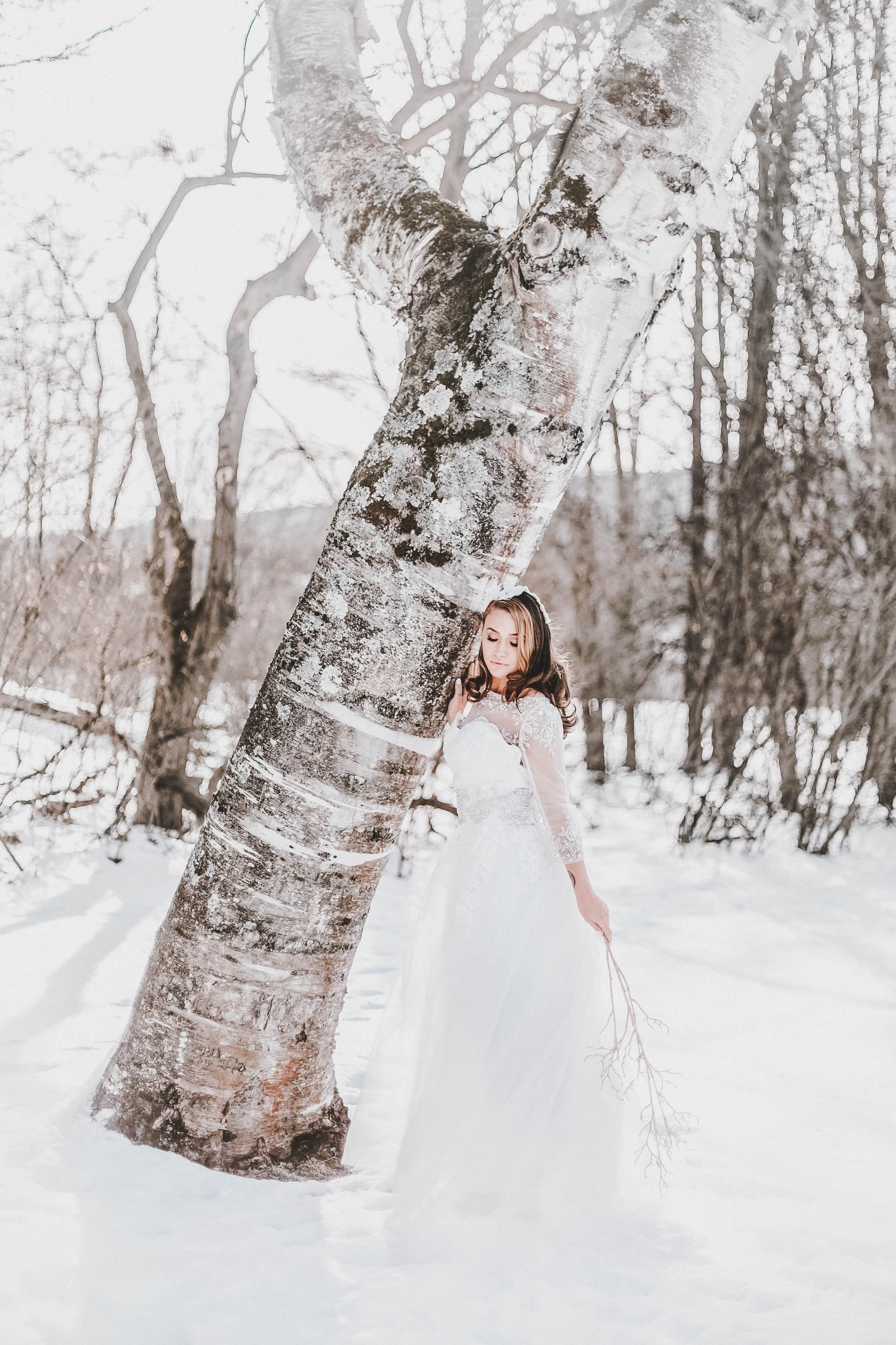 Amy Ice Princess-0010.jpg