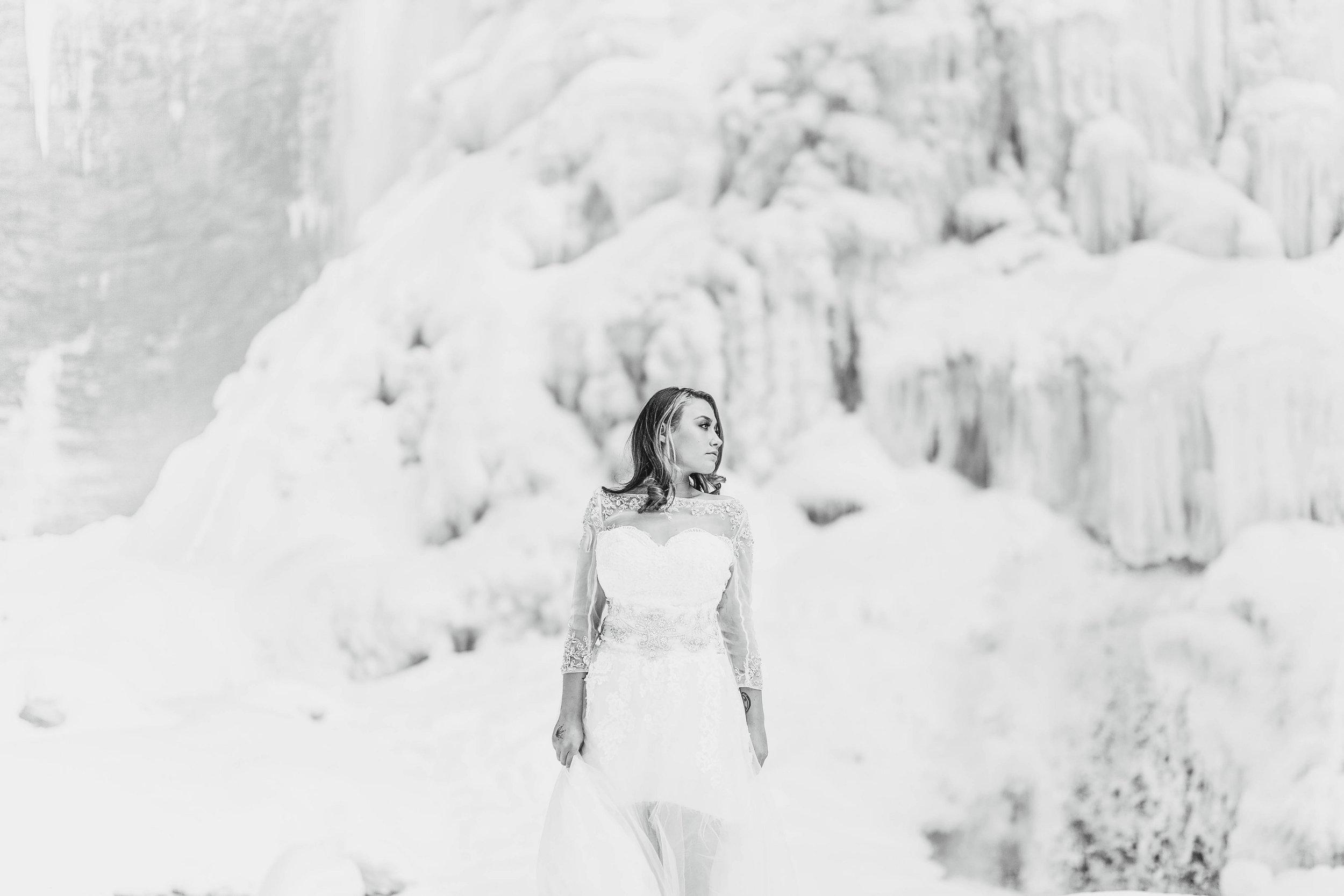 Amy Ice Princess-0006.jpg