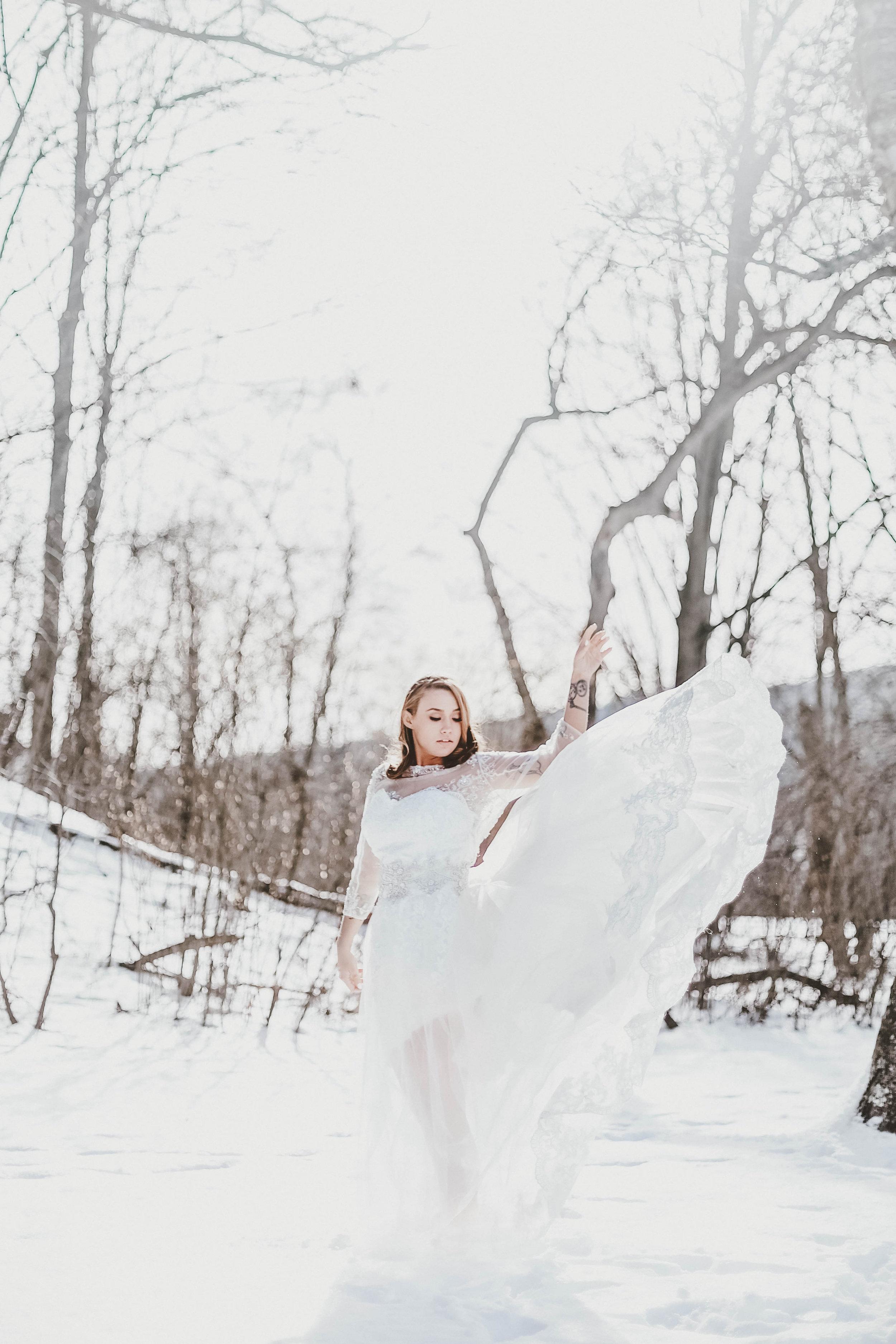 Amy Ice Princess-0004.jpg