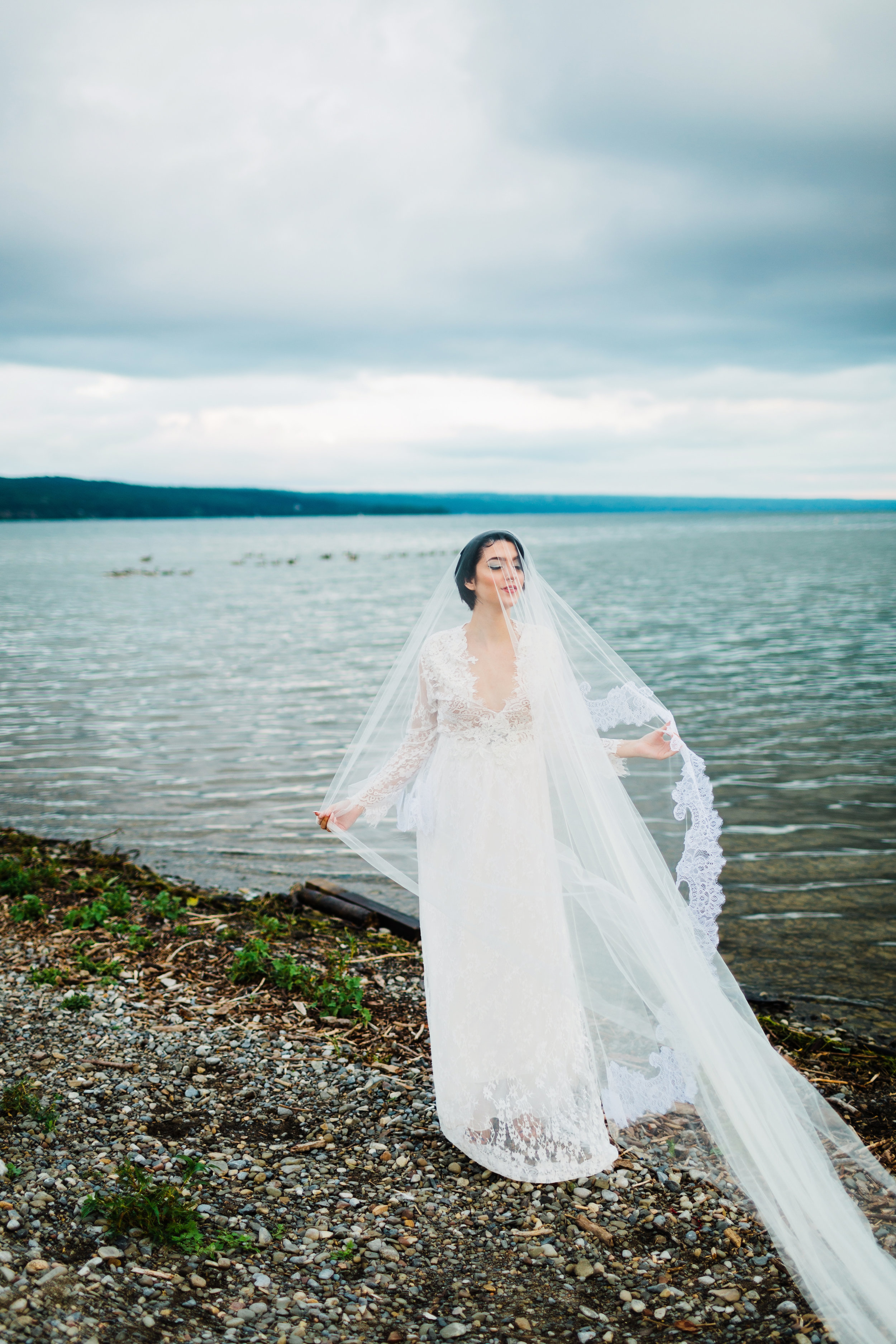Ithaca Wedding Photography Leanne Rose Photography-6900 copy.jpg