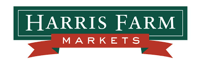 A big thank you to Harris Farm who are supporting Ballet without Borders by providing supplies for our nutrition part of the workshop free of charge.