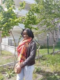 Cassandra Fleming   est de Quartier d'Orléans. Installée à Toulouse, elle était étudiante et assistante d'éducation lorsque Pelicarus a été créée. Cassandra a fait 3 ans au comité directeur et a notamment piloté le SXM Day Celebration de 2016 à Toulouse.
