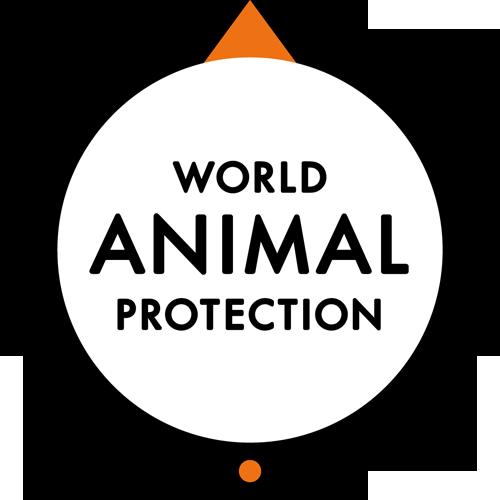 World_Animal_Protection_logo.png