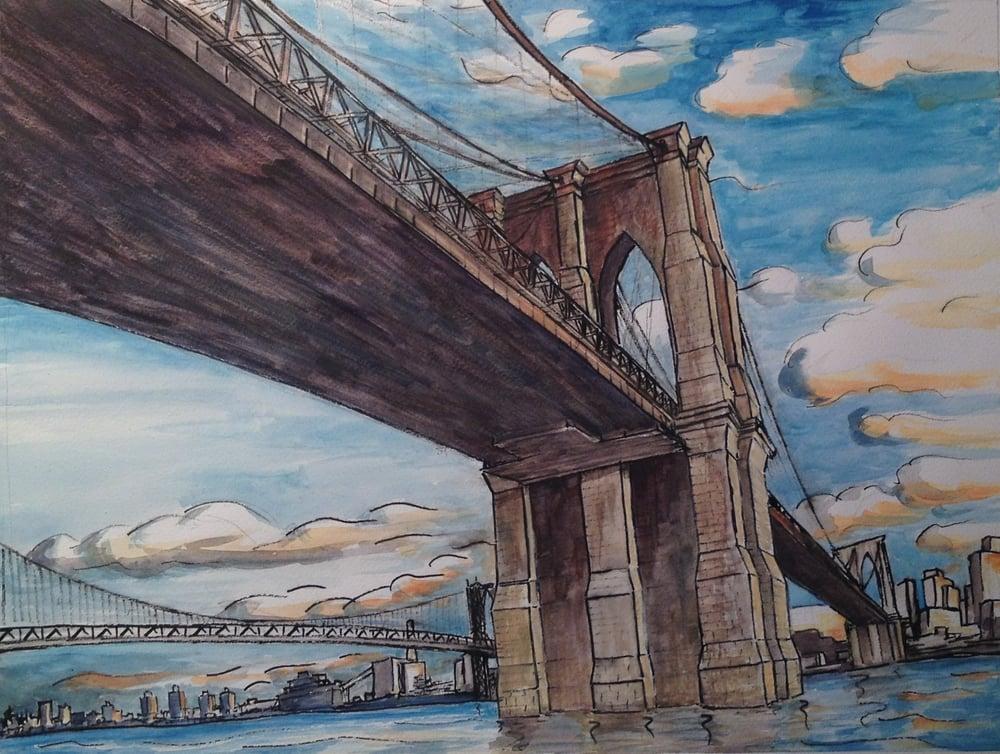 Brooklyn+Bridge+NYC+'16.jpg