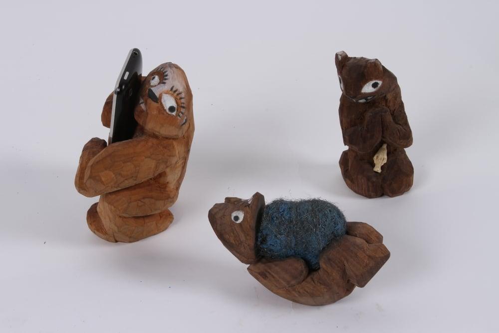 creature sculptures.jpeg