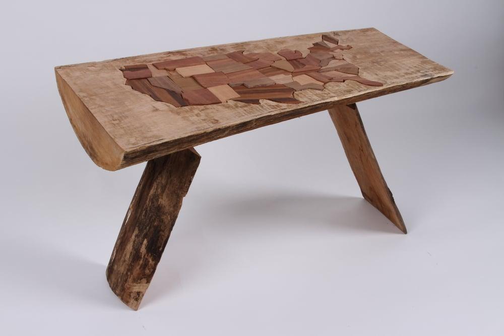 wood bench.jpeg
