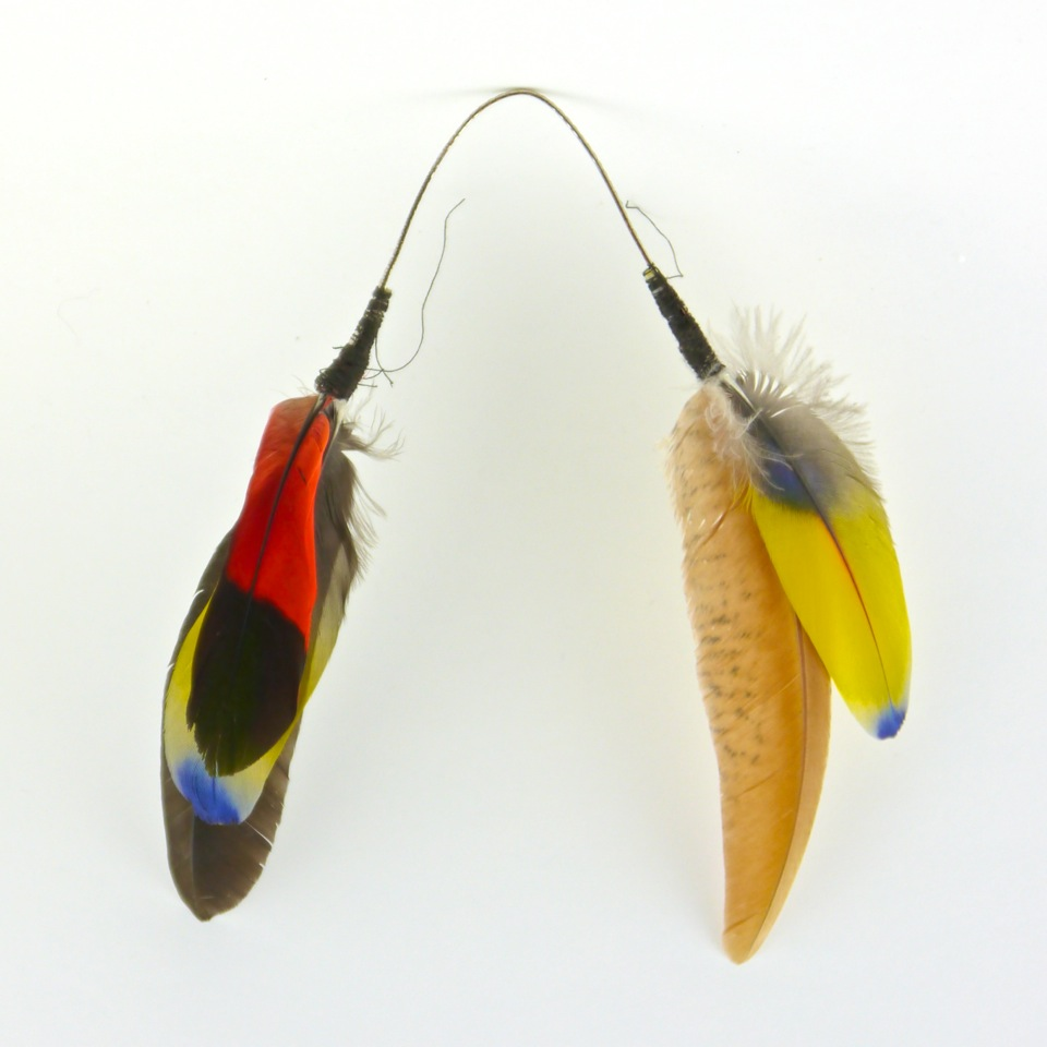 Schofield Feather Hanger 4.jpeg