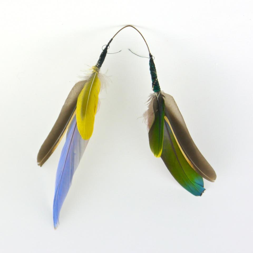 Schofield Feather Hanger 3.jpeg