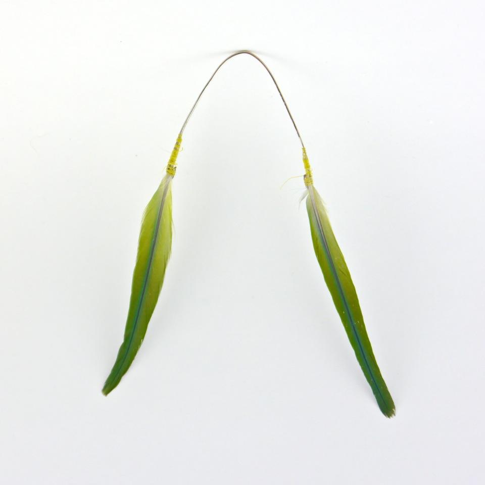 Schofield Feather Hanger 2.jpeg