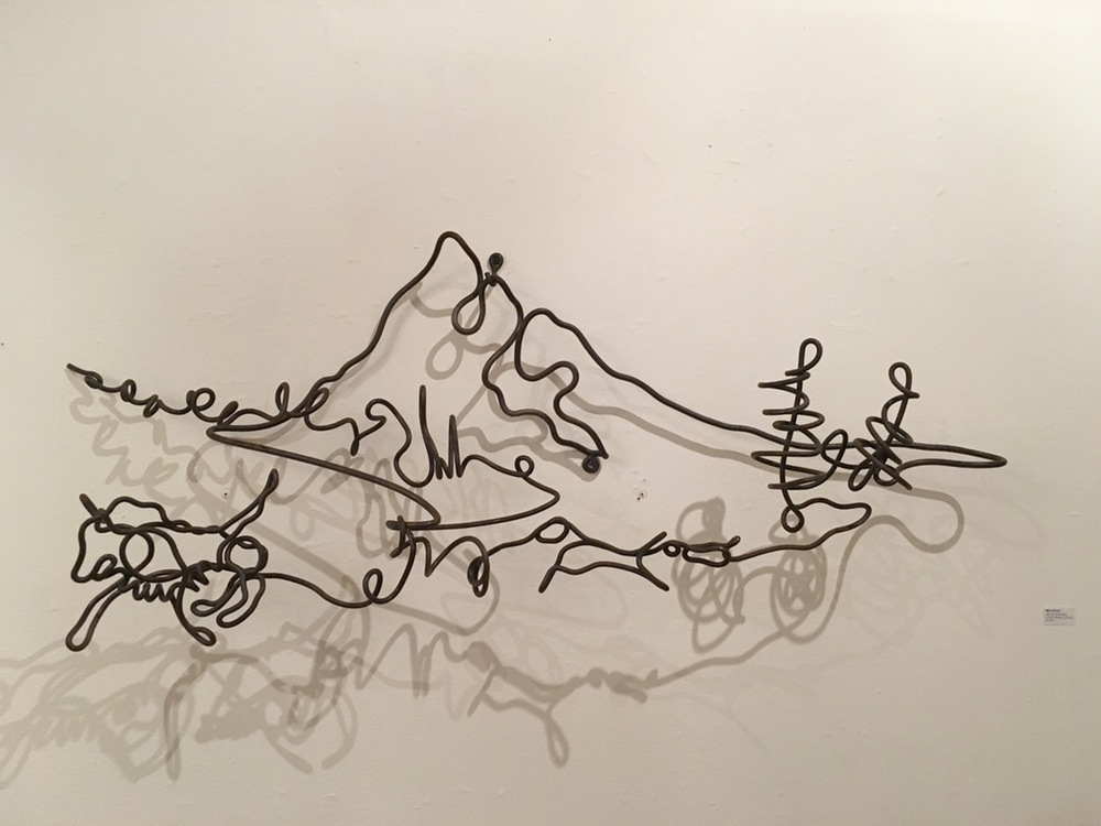 metal_drawing_-_wolftits.jpg