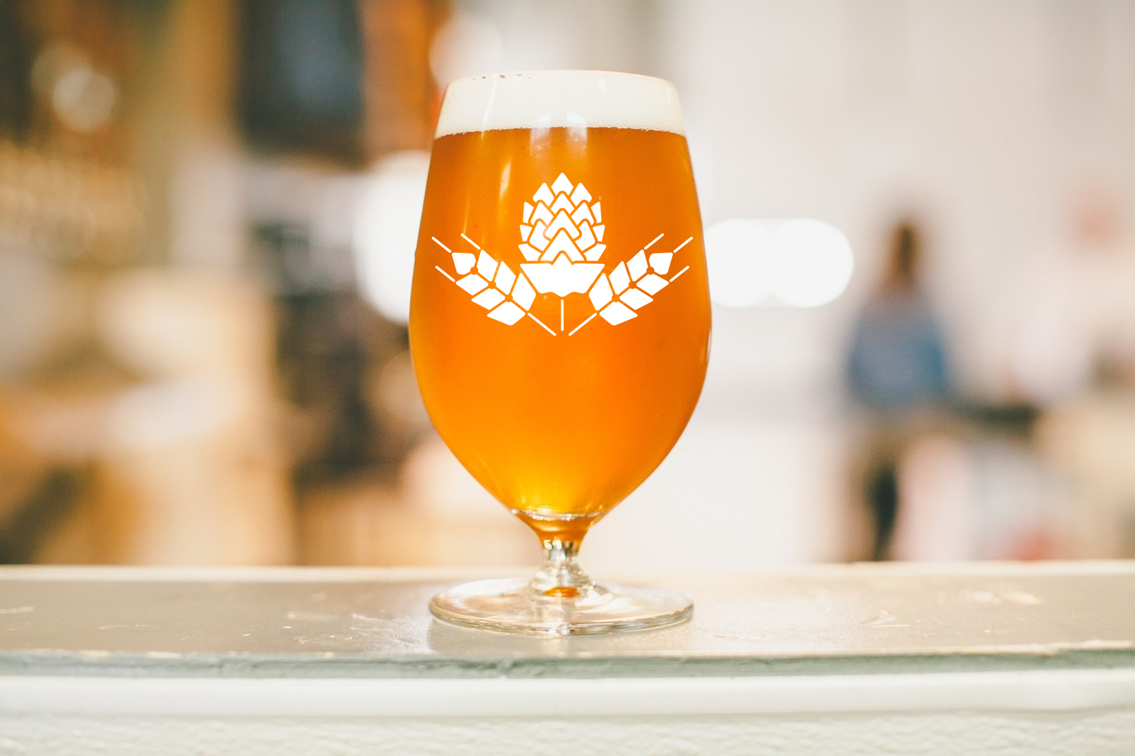 Beer-glass-landingpage.png