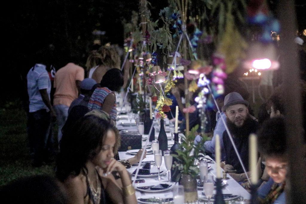 BLCK Dinner 4.2. - 14.jpg