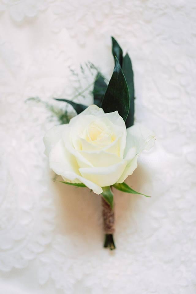 amor wedding 1.jpg