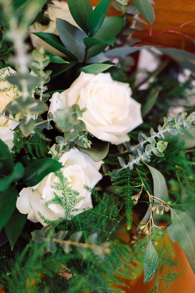 amor wedding 3.jpg