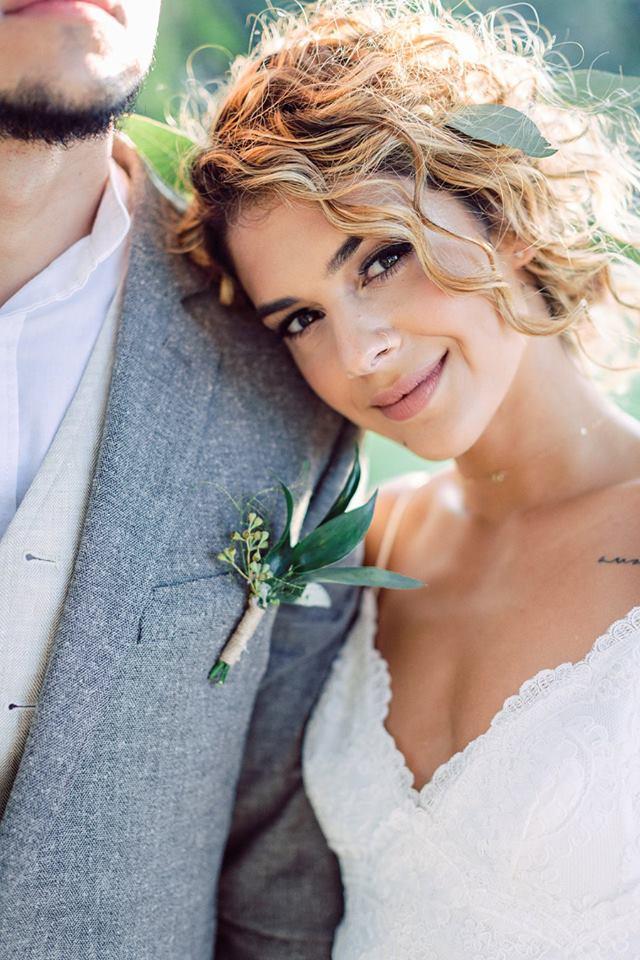 amor wedding 15.jpg