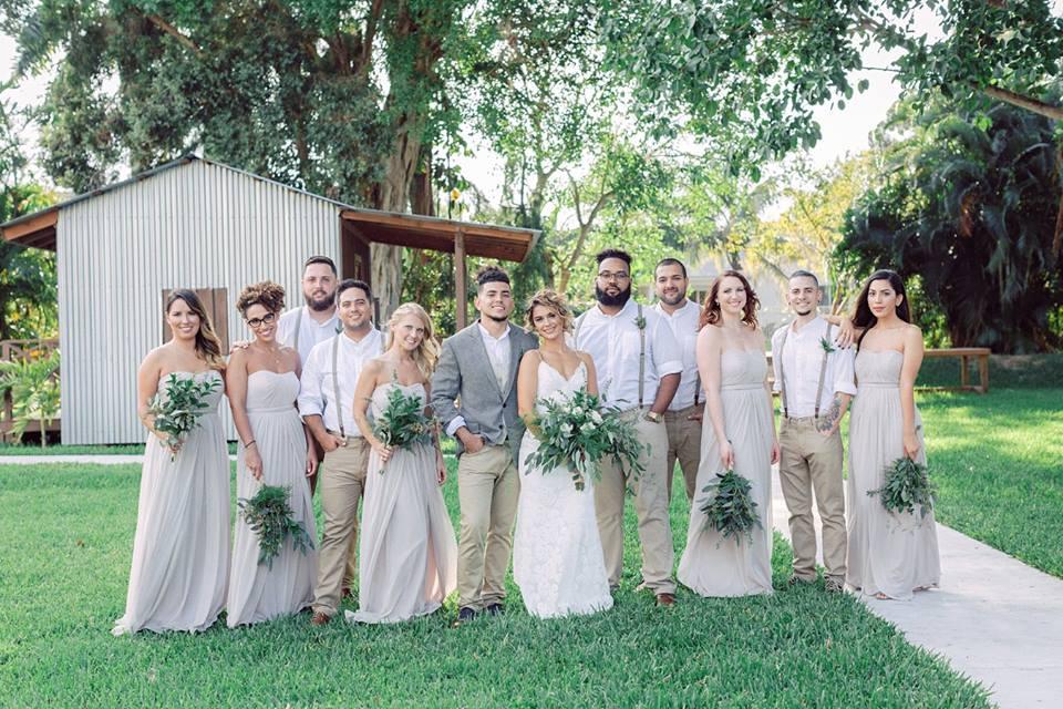 amor wedding 17.jpg