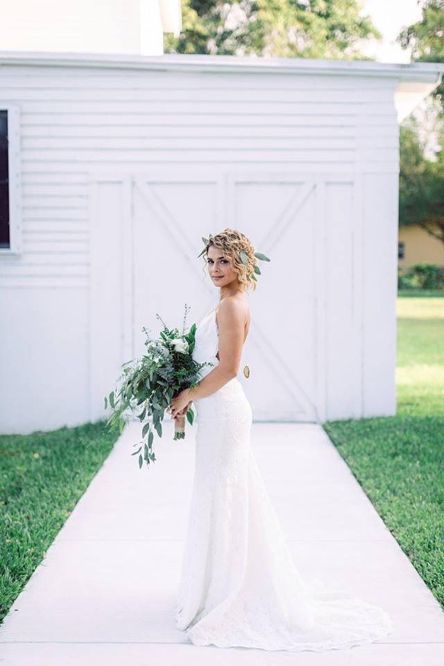 amor wedding 22.jpg