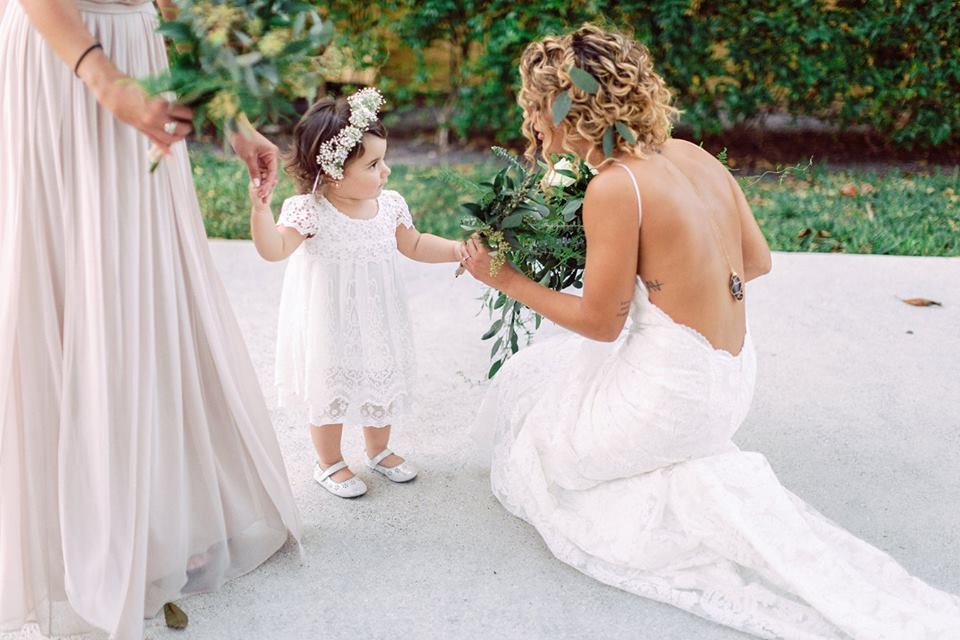 amor wedding 30.jpg