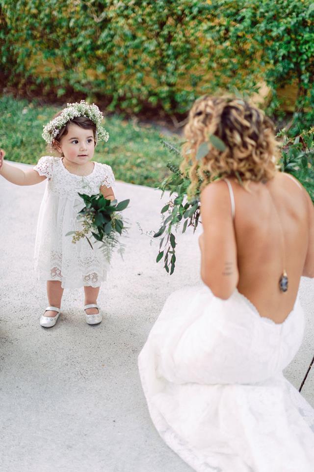amor wedding 31.jpg