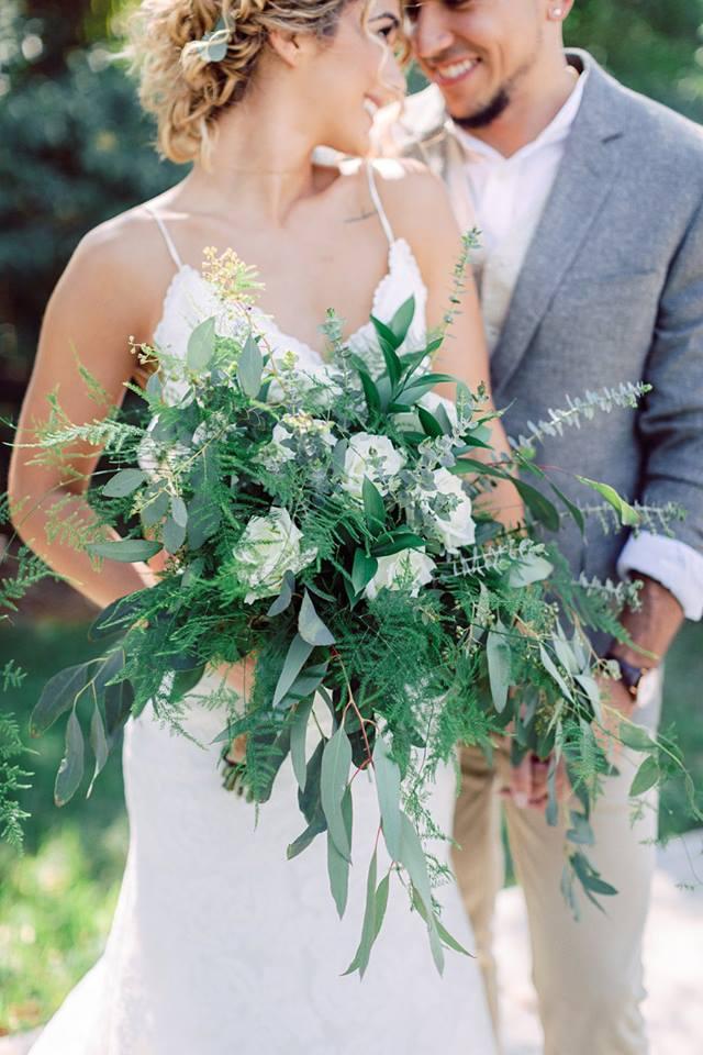 amor wedding 32.jpg