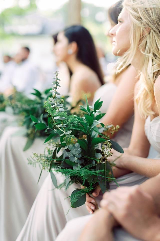 amor wedding 37.jpg