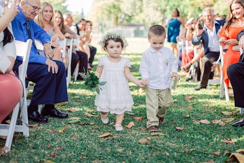 amor wedding 41.jpg