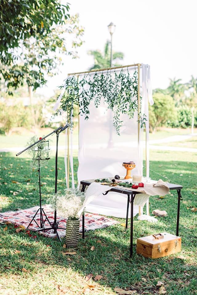 amor wedding 44.jpg