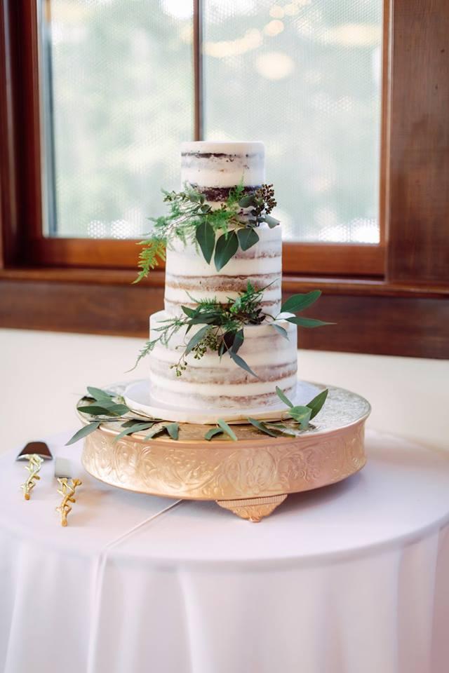 amor wedding 45.jpg