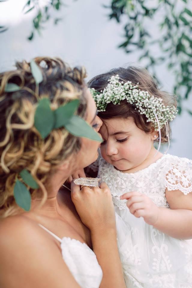 amor wedding 49.jpg