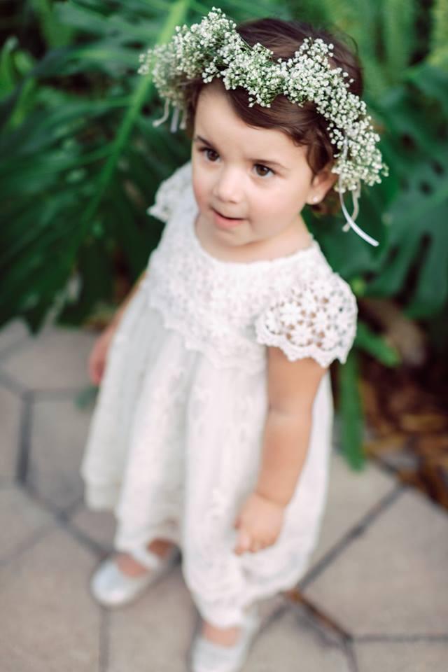 amor wedding 50.jpg