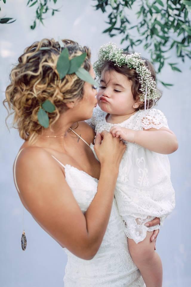 amor wedding 51.jpg