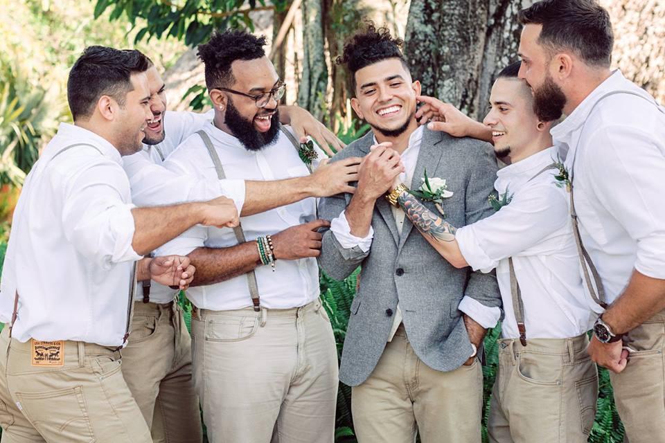 amor wedding 28.jpg