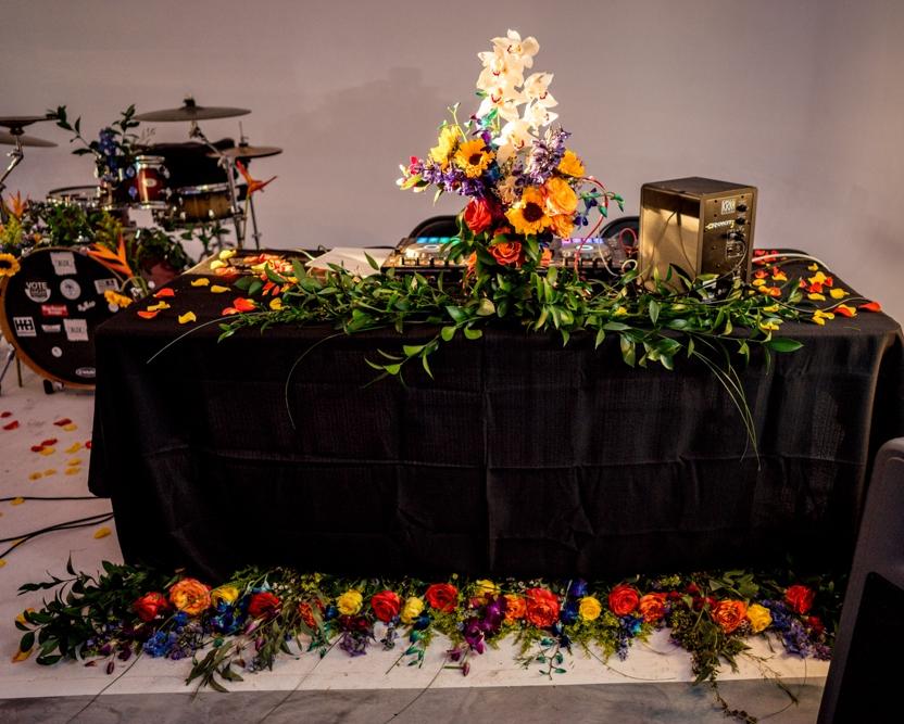 HealingTheFeeling - A Place To Say Sukii,Exhibition 003Creative Lakay - Miami, FL04.21.18