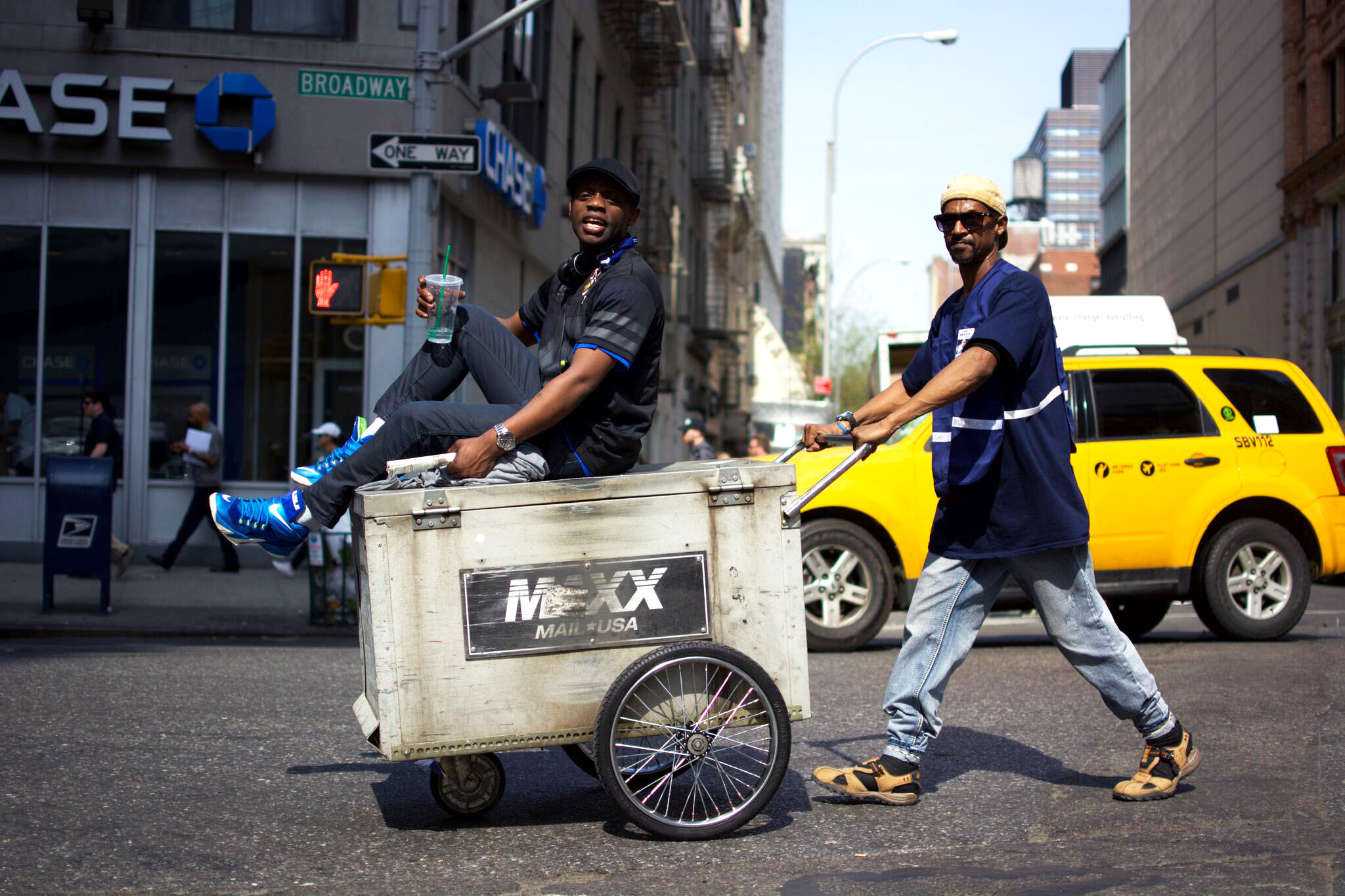 two guys on cart.jpg