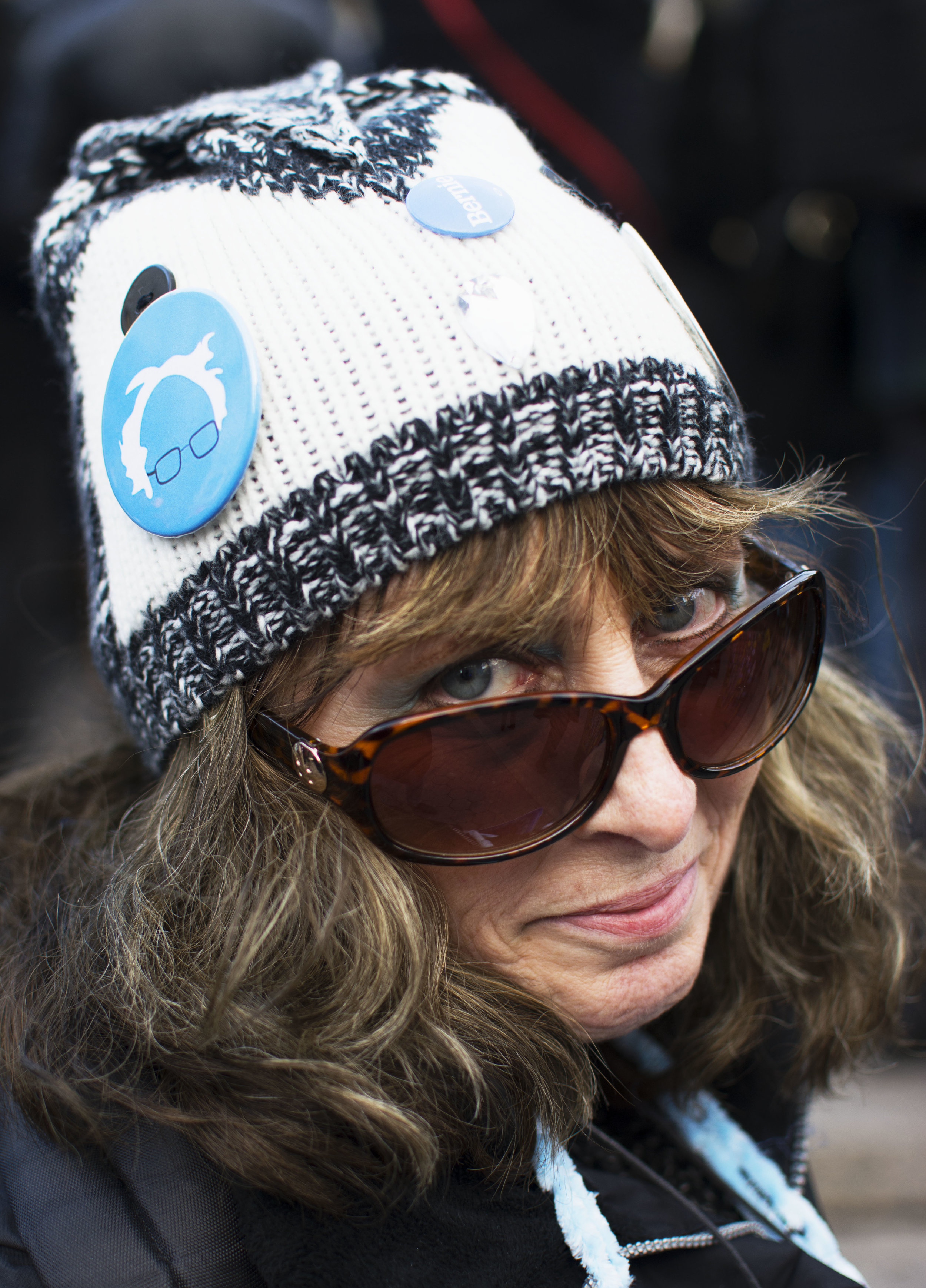 bernie - woman with glasses.jpg