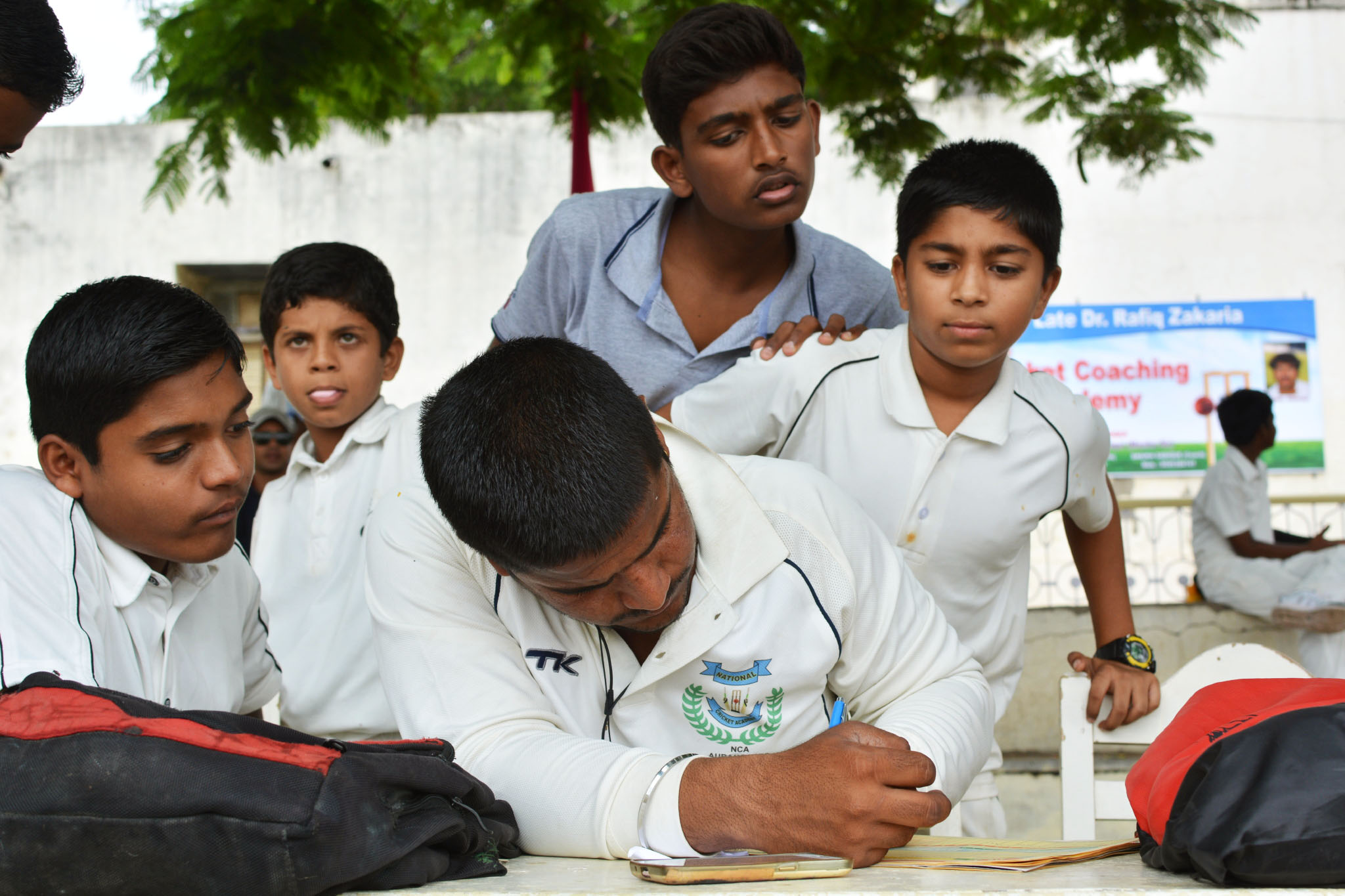 india - keeping score.jpg