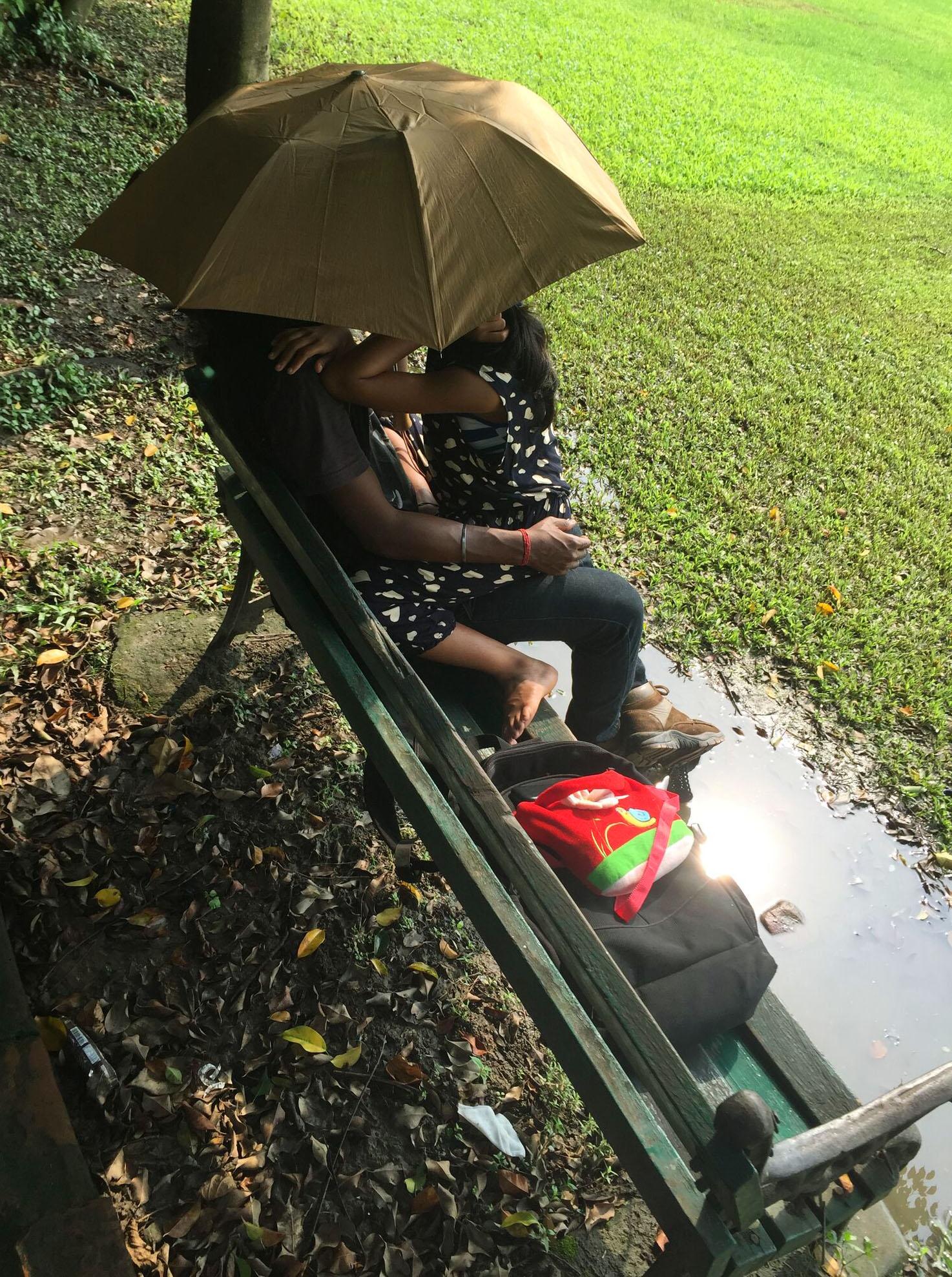 india - couple in park.jpg