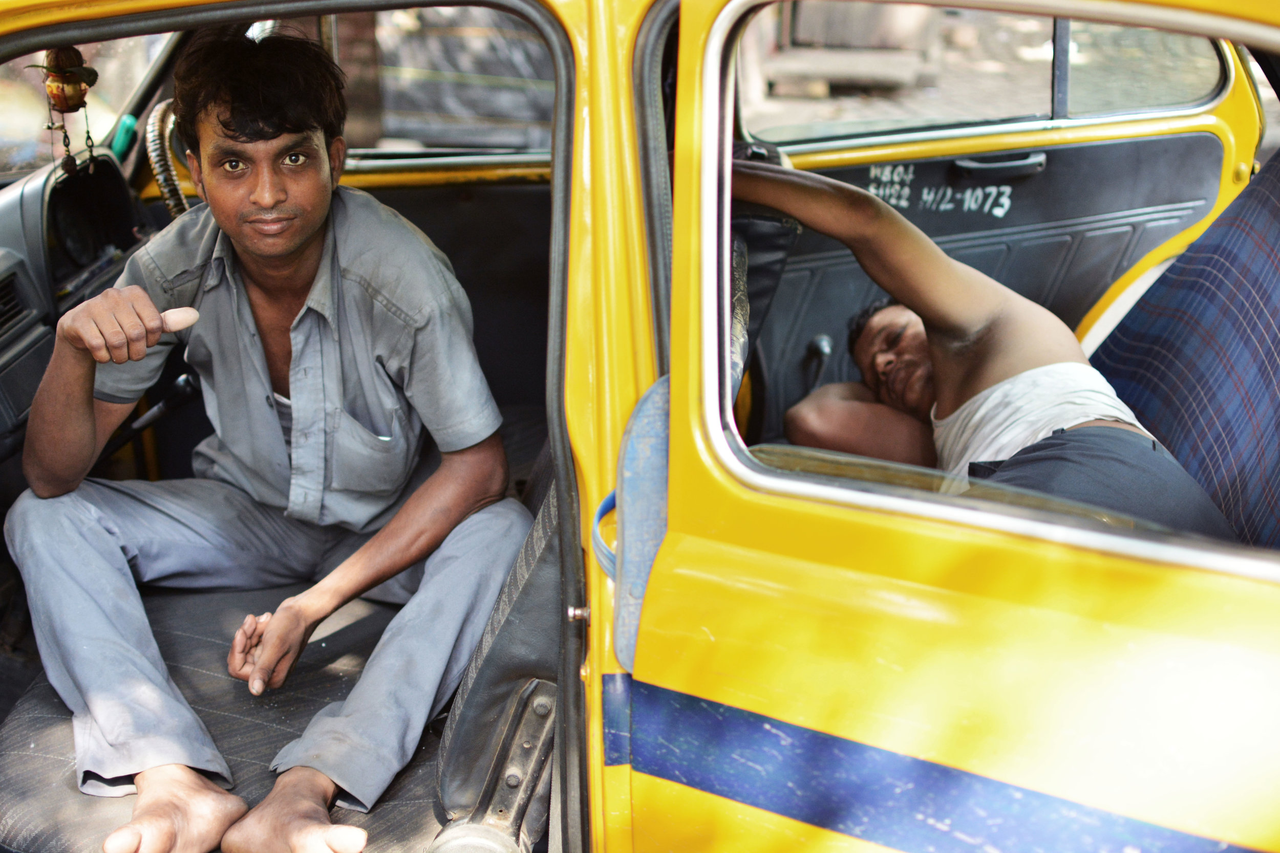 two taxi drivers.jpg