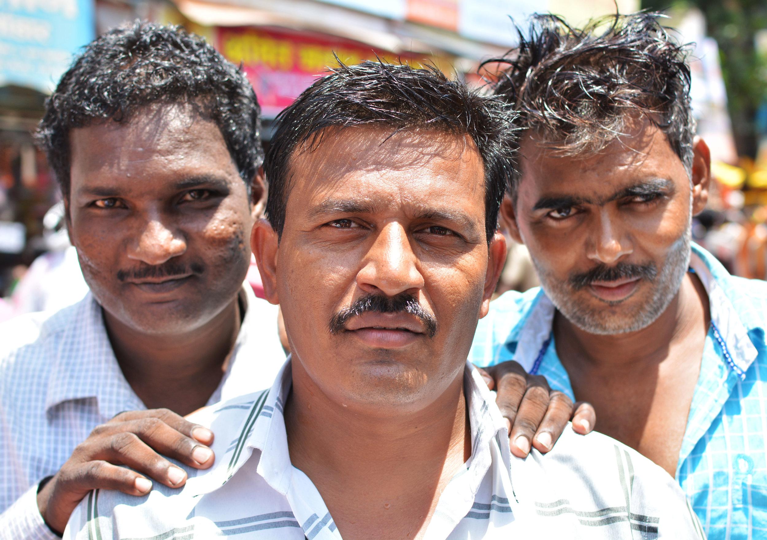india three guys.jpg