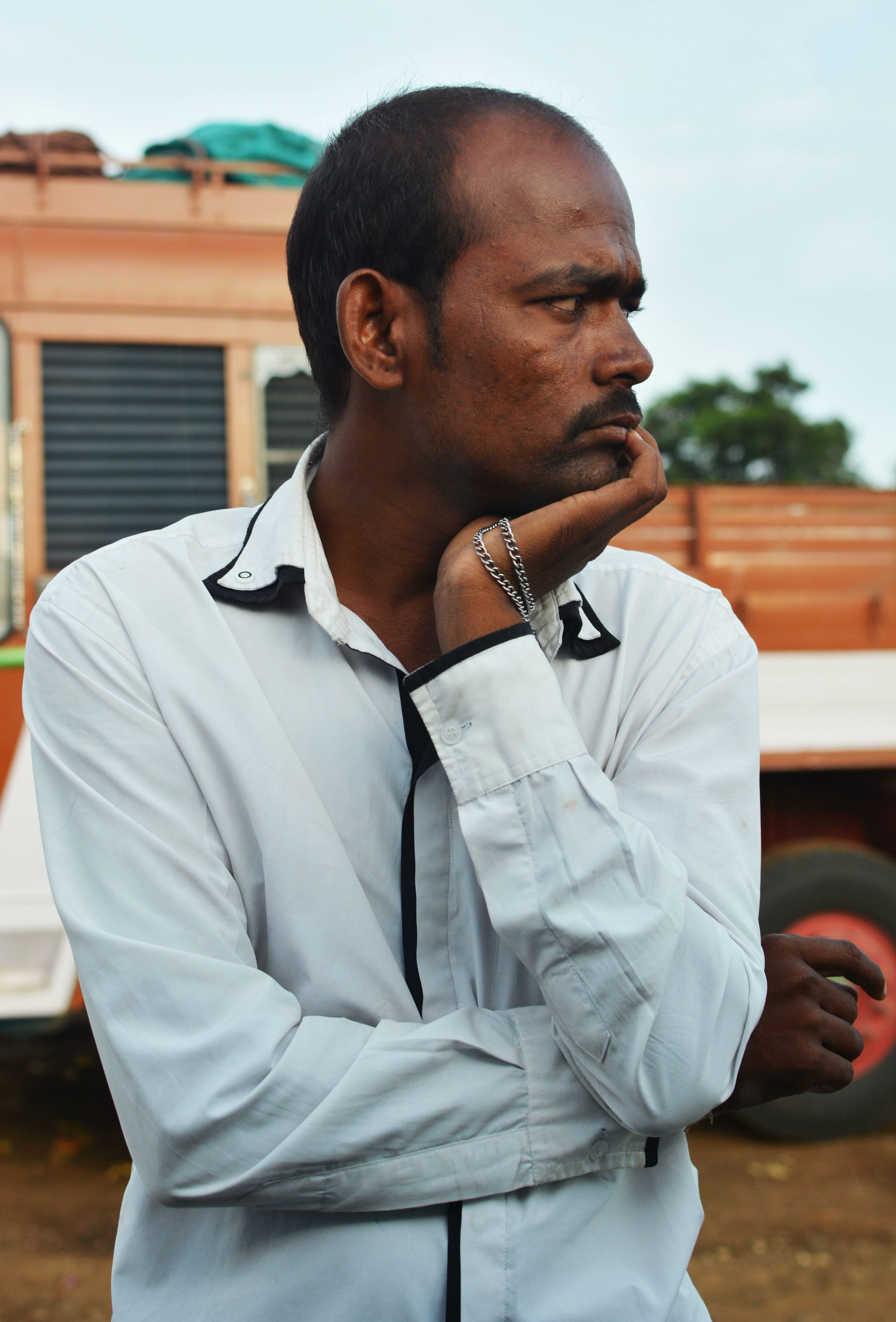 man thinking with chain.jpg