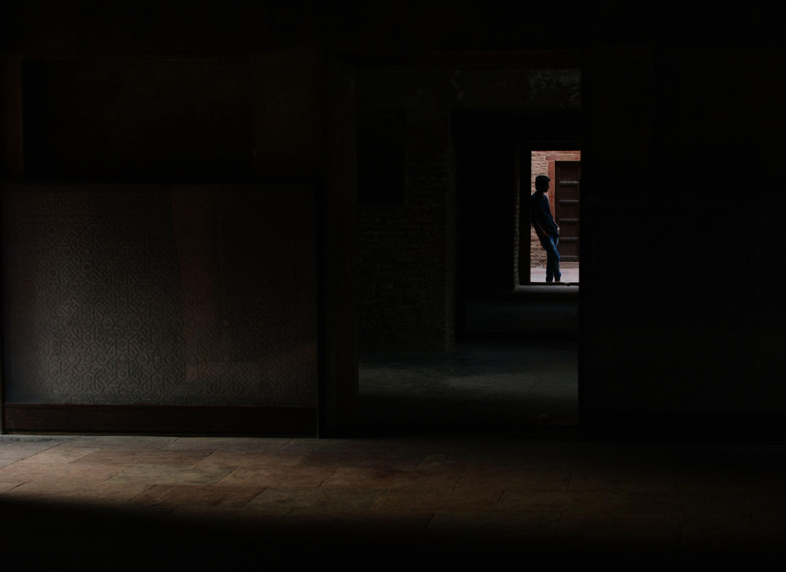 guy in doorway india.jpg