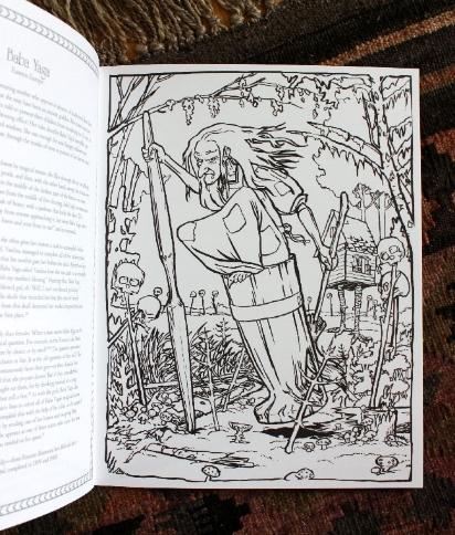 Baba_Yaga_by_Craig_Coss_in_The_Goddess_Coloring_Book.jpg