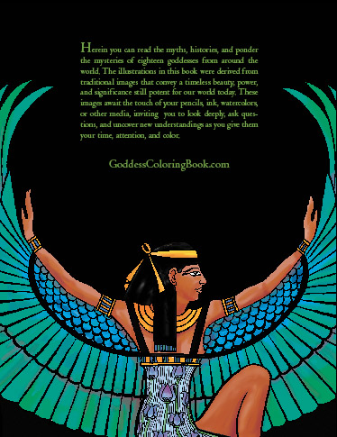 Goddess_Coloring_Book_Back_Cover_by_Craig_Coss.jpg