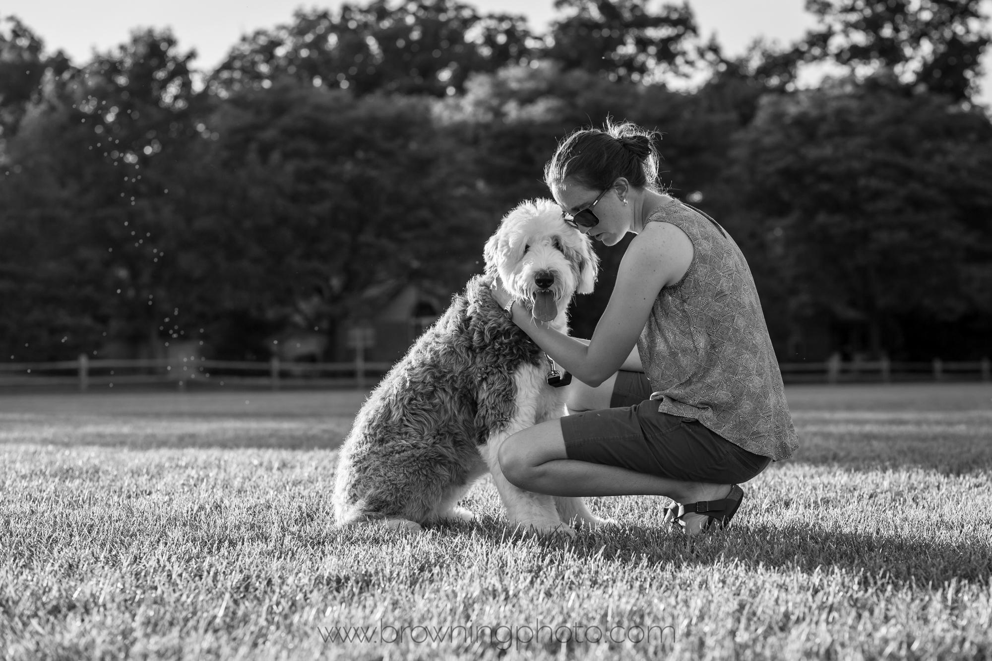 columbus dog photography-2