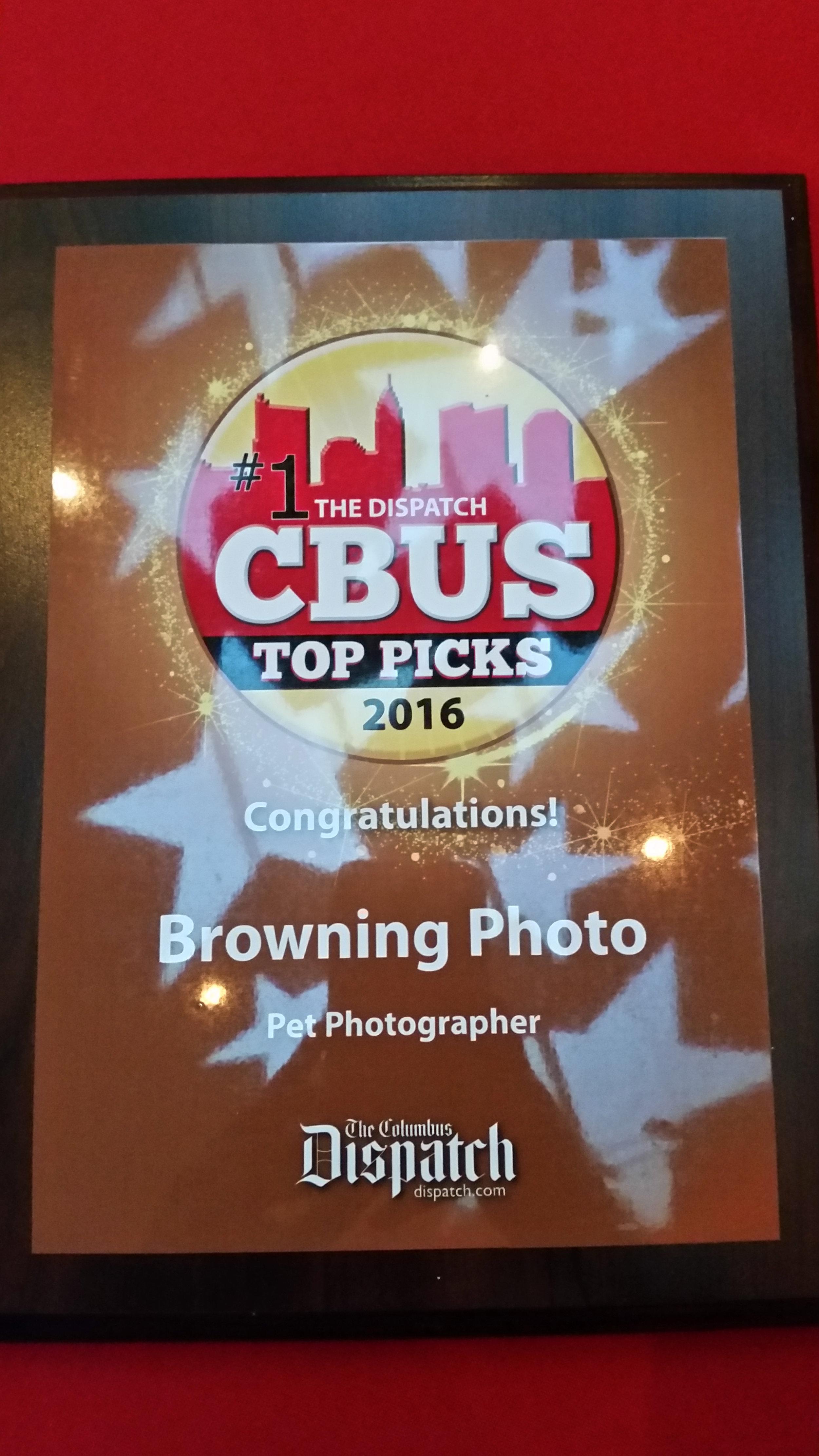 cbus-top-picks-3
