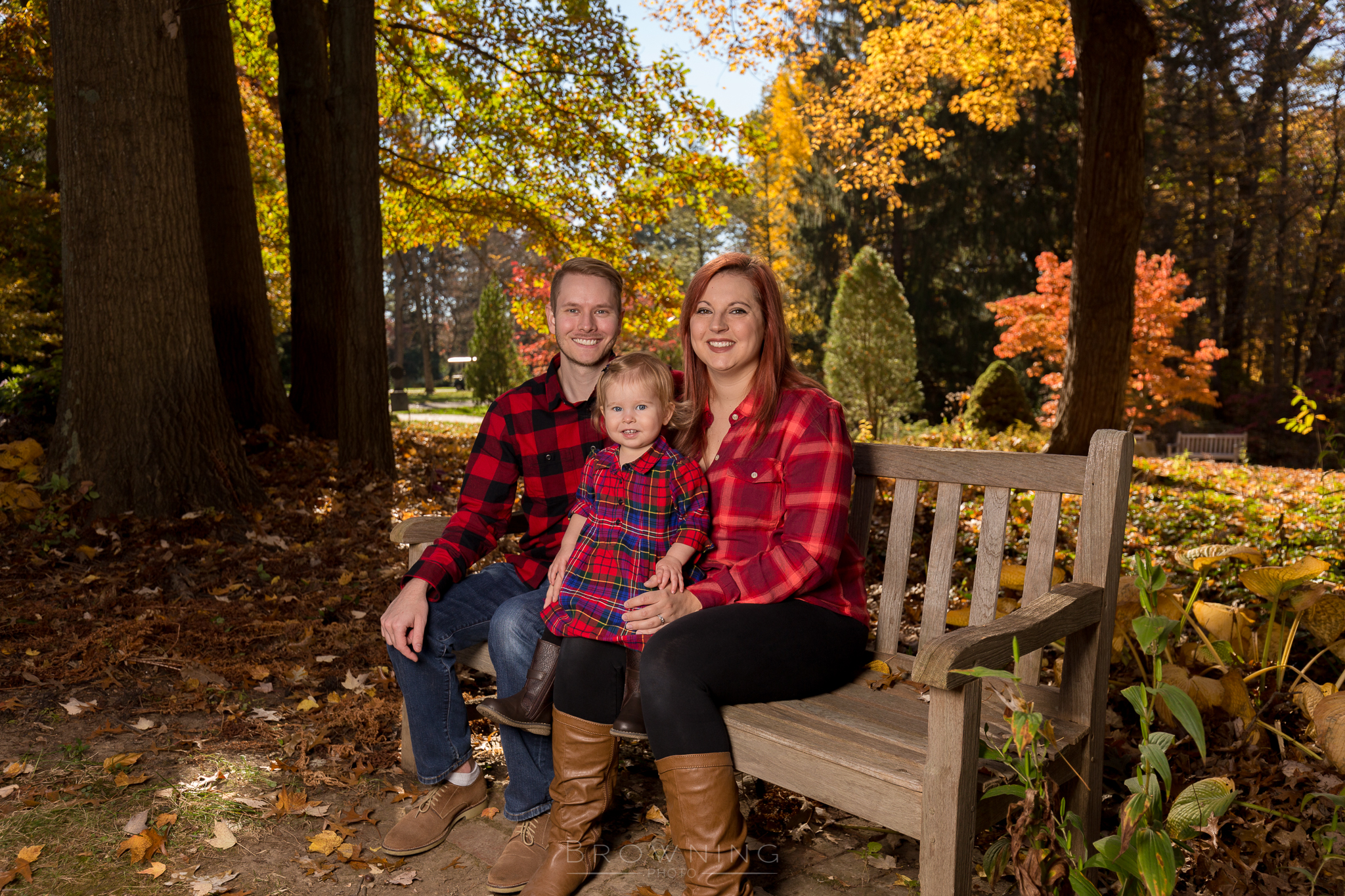 inniswood-family
