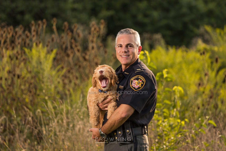 Franklin-county-deputy-woody-2