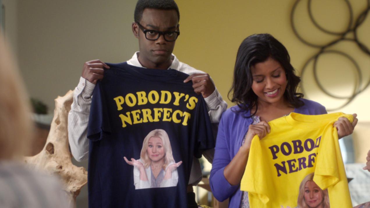 pobodys nerfect.png